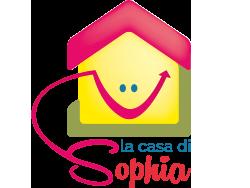 Casa di Sophia