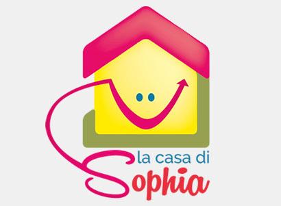 Casa di Sofia